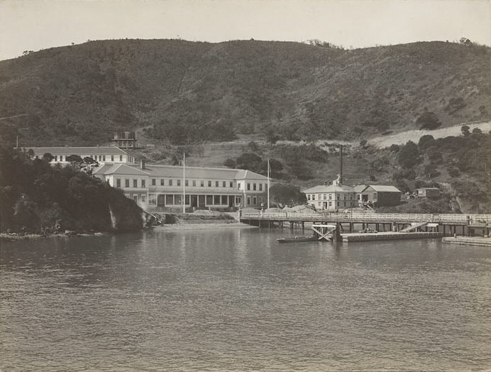 Angel_Island_Immigration_Station_b.jpg