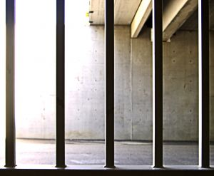 behind-bars-76714-m.jpg