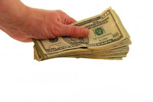 money-in-hand-1037536-m.jpg